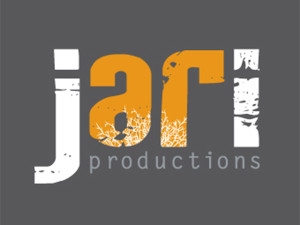 Jari Productions Logo
