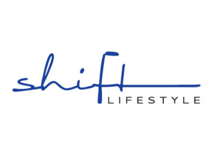Joanna Martin Shift Lifestyle Logo
