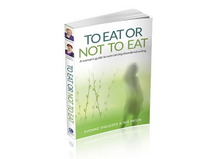 To Eat or Not to Eat Book