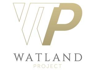 Watland Project Logo